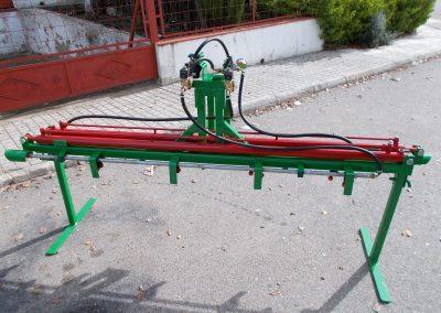 Barra Herbicida (1)