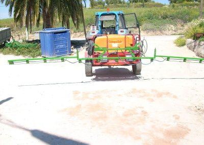 Barra Herbicida (8)