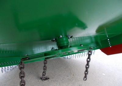 desbrozadora de cadenas (1)