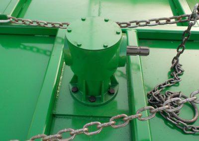 desbrozadora de cadenas (7)